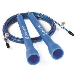CAPITAL SPORTS Routi, kék, ugrálókötél, 3m