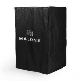 "Malone PA Cover Bag 15 védőburkolat PA hangfalakra, 38 cm (15""), nylon"