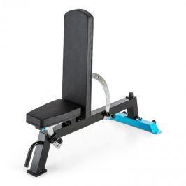 CAPITAL SPORTS Compactar, edzőpad súlyzós gyakorlatokhoz, fém, személyre szabható