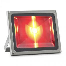 Lightcraft Fabulux, 30 W LED RGB mesterséges fényszóró, alumínium, 30 W, IP65
