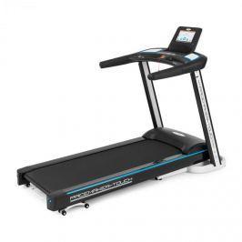 CAPITAL SPORTS Pacemaker Touch, elektromos futópad, touchscreen, pulzusmérő