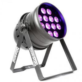 Beamz BPP200, LED PAR reflektor, 64 12 x 18 W, 6 az egyben LED dióda
