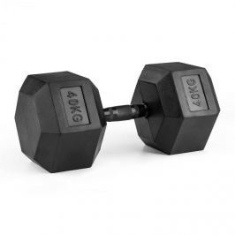CAPITAL SPORTS Hexbell, egykezes súlyzó, 40 kg