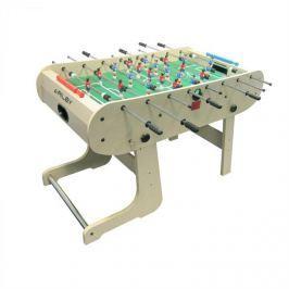 Riley HFT-5N, csocsóasztal, összecsukható