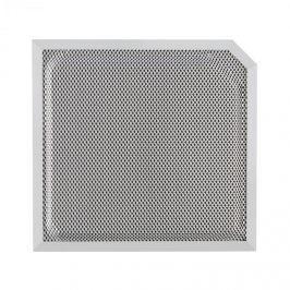 Klarstein aktív szén szűrő, tartozék páraelszívóhoz, 1 filter