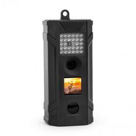 DURAMAXX Grizzly S, fekete, vadászkamera, figyelő kamera, fotócsapda, time lapse kamera, 5 MPX CMOS, IP54