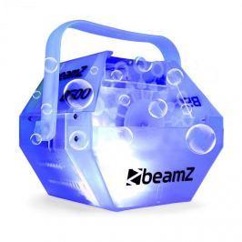 Beamz B500 LED buborékfújó gép, RGB LED