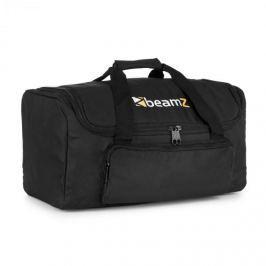 Beamz AC-120 Soft Case, szállítótáska, fekete