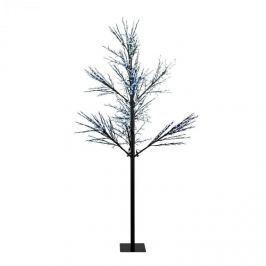 Blumfeldt Hanami CW 300 világító fa, cseresznyevirág, 300cm, 1080 LED, hideg fehér