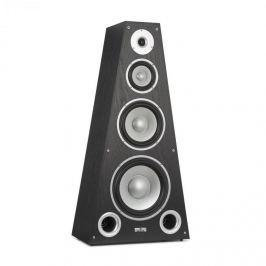 Auna SP-800 4-utas HiFi hangfal, piramis, 330 W, fekete