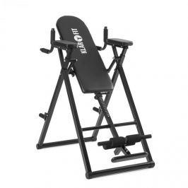 Klarfit Power-Gym inverz tornapad, 6 az 1-ben multi tréner