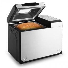 Klarstein Country-Life házi kenyérsütő, 1 kg kenyér
