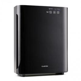Klarstein Vita Pure 2G, 55 W, légtisztító, ionizátor, 5-szörös szűrő, UV-C, érintős