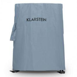 Klarstein Protector 74PRO, grillvédő huzat, 86 x 74 cm, táska mellékelve