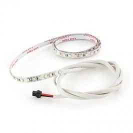 Klarstein Aurea VII, LED sáv, 75 cm, pótalkatrész páraelszívóhoz