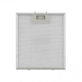 Klarstein alumínium zsírszűrő, 26 x 32 cm, cserélhető szűrő, pótszűrő
