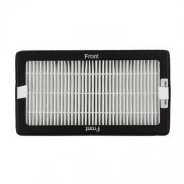 Klarstein Pure HEPA filter, finompor szűrő, tartozék, 11x20x4,5 cm
