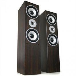 LTC Beng LB 776 álló hangfalpár 2x lakószoba hangfal 1000W
