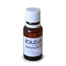 Ibiza Üveges parfüm füstgépbe, energiaital illata, 5 literbe