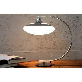 Asztali lámpa NAOS - fehér