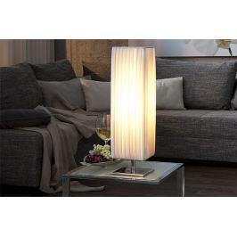Asztali lámpa ORION 58cm - fehér