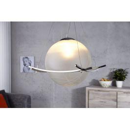 Függesztékes lámpa ANTARES - fehér