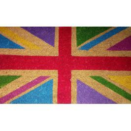 Lábtörlő FLAGGE