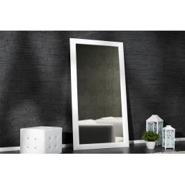 Tükör EXPED 180x85 cm - fehér
