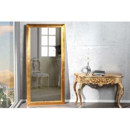 Tükör EXPED GOLD 180x85 cm - arany