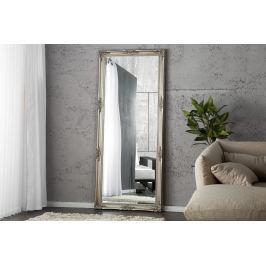 Tükör RENESANCIA SILVER 185x75 cm - ezüst