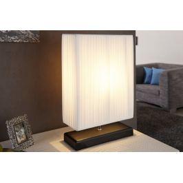 Asztali lámpa LYNX