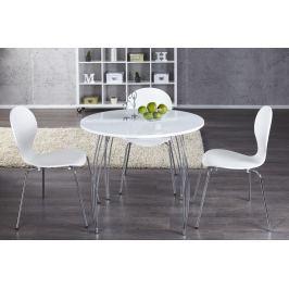 Étkezőasztal ISIDORA - fehér