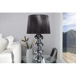 Asztali lámpa ARIES