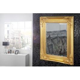 Tükör SPECULUM 55x45 cm - arany