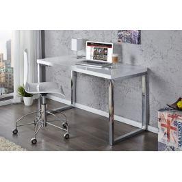 Íróasztal DESK - fehér