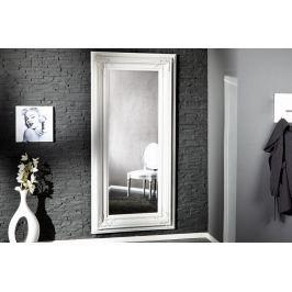 Tükör RENAISSANCE 180x85 cm - fehér