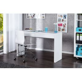Íróasztal SENTIO - fehér