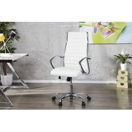 Iroda szék  DEALS - fehér