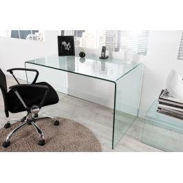 Étkezőasztal UNSEEN 120 cm - világos