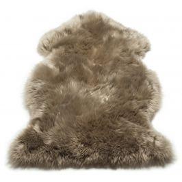 Szőrme Sexto Sheepskin - szürkésbézs