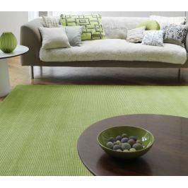 Szőnyeg BELLAGIO - zöld