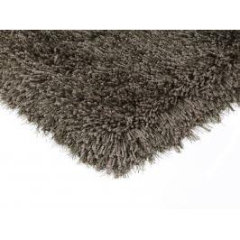 Cascade szőnyeg - füst szin