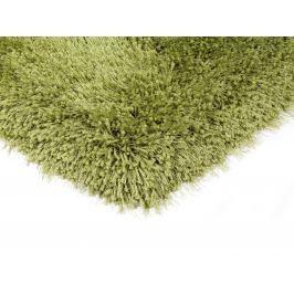 Cascade szőnyeg - erdő/zöld