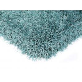 Cascade szőnyeg - türkiz/kék