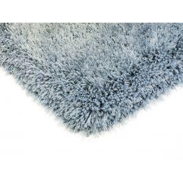 Cascade szőnyeg - kacsatojás (kék)