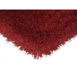 Cascade szőnyeg - rubín