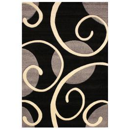 szőnyeg Couture COU06