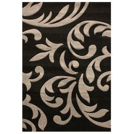 Couture COU08 160x230cm koberec