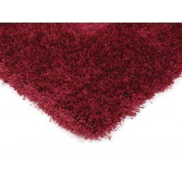 Diva szőnyeg - piros