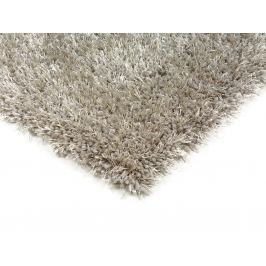 Diva szőnyeg - kő/szürke